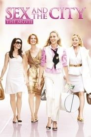 Sex and the City (2008) Film Online Subtitrat