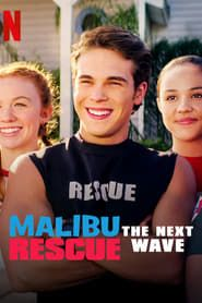 Malibu Rescue: The Next Wave (2020) Film Online Subtitrat