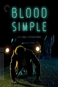 Blood Simple (1984) Film Online Subtitrat