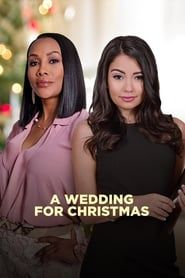 A Wedding for Christmas (2018) Film Online Subtitrat