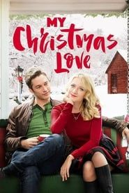 My Christmas Love (2016)