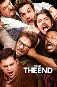 This Is the End (2013) Film Online Subtitrat