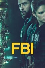 FBI Season 3 Episode 7