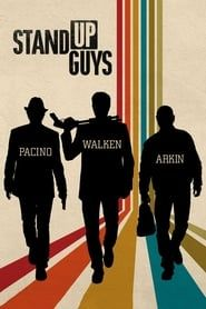 Stand Up Guys (2012) Film Online Subtitrat