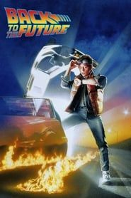 Back to the Future (1985) Film Online Subtitrat