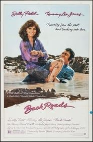 Back Roads (1981) Film Online Subtitrat