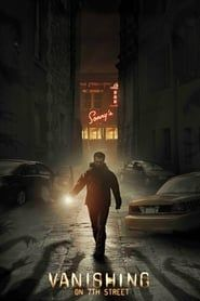 Vanishing on 7th Street (2010) Film Online Subtitrat