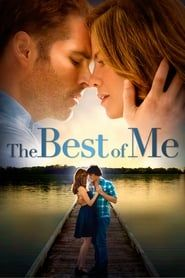 The Best of Me (2014) Film Online Subtitrat