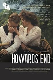 Howards End (1992) Film Online Subtitrat