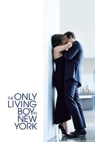 The Only Living Boy in New York (2017) Film Online Subtitrat