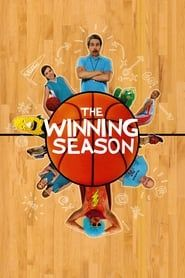 The Winning Season (2009) Film Online Subtitrat