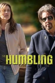 The Humbling (2014) Film Online Subtitrat