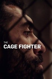 The Cage Fighter (2018) Film Online Subtitrat