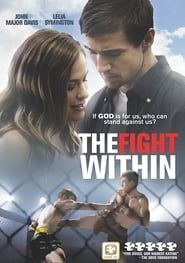 The Fight Within (2016) Film Online Subtitrat