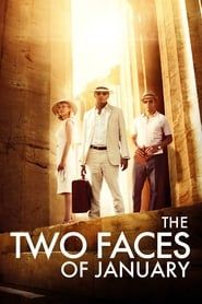 The Two Faces of January (2014) Film Online Subtitrat