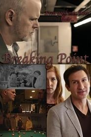 Breaking Point (2017) Film Online Subtitrat