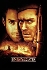 Enemy at the Gates (2001) Film Online Subtitrat