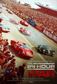 The 24 Hour War (2016) Film Online Subtitrat