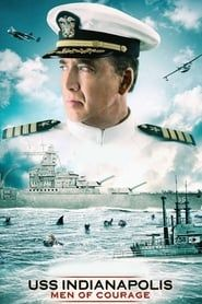 USS Indianapolis: Men of Courage (2016) Film Online Subtitrat
