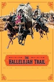 The Hallelujah Trail (1965)