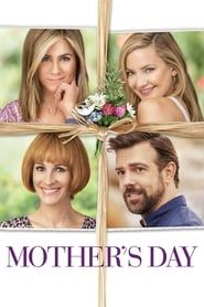 Mother's Day (2016) Film Online Subtitrat