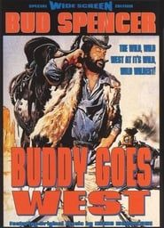 Buddy goes West (1981) Film Online Subtitrat