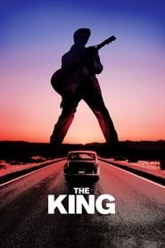 The King (2018) Film Online Subtitrat