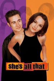 She's All That (1999) Film Online Subtitrat