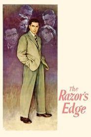 The Razor's Edge (1946) Film Online Subtitrat