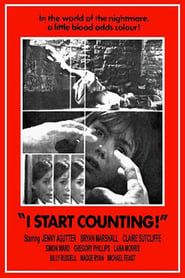 I Start Counting (1969) Film Online Subtitrat