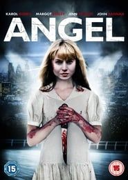 Angel (2015) Film Online Subtitrat