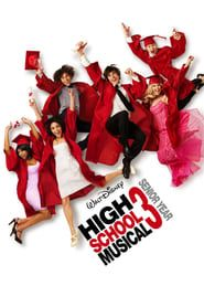 High School Musical 3: Senior Year (2008) Film Online Subtitrat