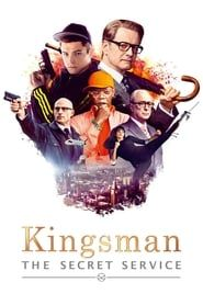 Kingsman: The Secret Service (2014) Film Online Subtitrat