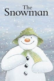 The Snowman (1982) Film Online Subtitrat