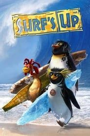 Surf's Up (2007) Film Online Subtitrat