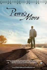 Pawn's Move (2011)