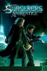 The Sorcerer's Apprentice (2010)