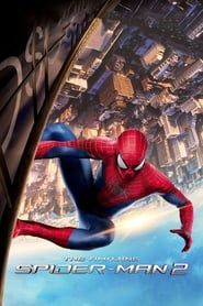 The Amazing Spider-Man 2 (2014) Film Online Subtitrat
