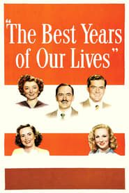 The Best Years of Our Lives (1946) Film Online Subtitrat