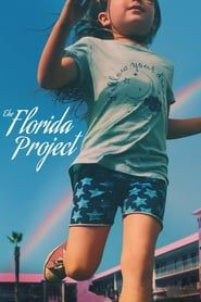 The Florida Project (2017) Film Online Subtitrat