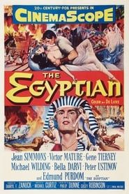 The Egyptian (1954) Film Online Subtitrat