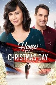 Home for Christmas Day (2017) Film Online Subtitrat
