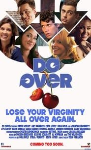 Do Over (2016) Film Online Subtitrat