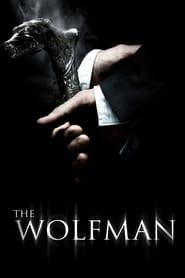 The Wolfman (2010) Film Online Subtitrat