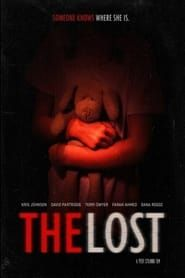 The Lost (2020)