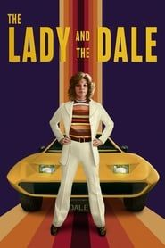The Lady and the Dale (2021)