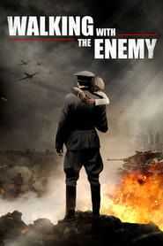Walking with the Enemy (2014)