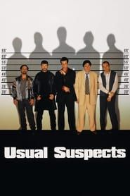 The Usual Suspects (1995) Film Online Subtitrat
