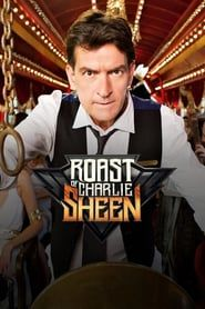 Comedy Central Roast of Charlie Sheen (2011) Film Online Subtitrat