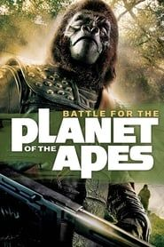 Battle for the Planet of the Apes (1973) Film Online Subtitrat